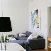 flot indretning af din bolig