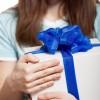 kæreste-gave