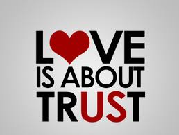 tillid