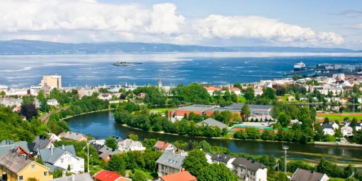 dating efter brud Mariagerfjord
