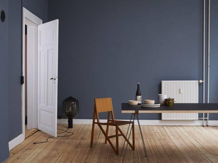 vægmaling farver Find de rigtige farver til jeres lejlighed eller hus vægmaling farver
