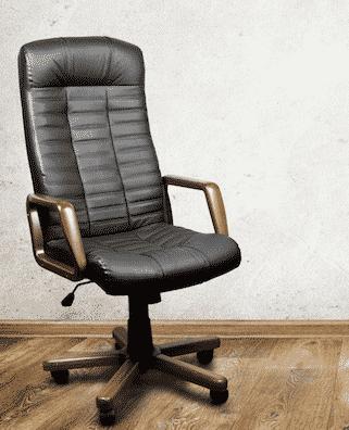 kontorstol_ergonomisk