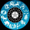 stjernetegn-hjul