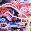 yarn-986252_640 (1)