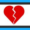 broken-heart-2163735_640