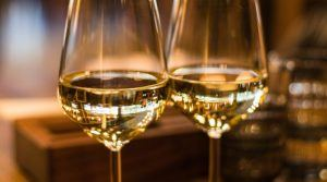 vin date