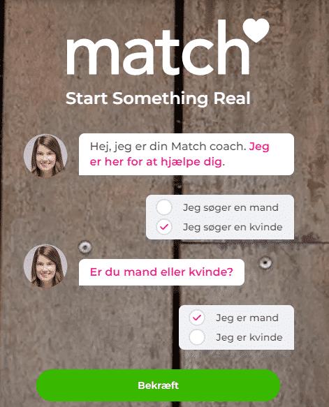 Match info box