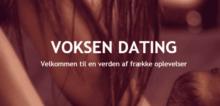 erox.dk anmeldelse