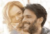 gratis dating hjemmesider