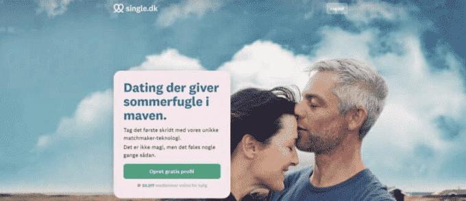 single.dk anmeldelse