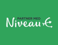 Niveau Logo