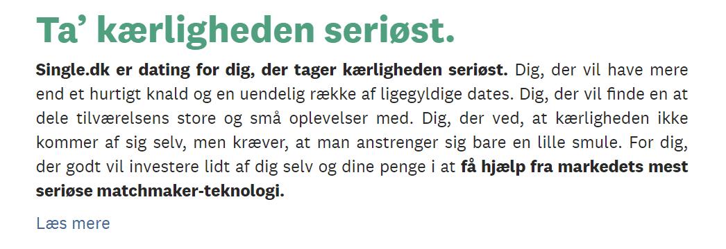 read_more_single.dk