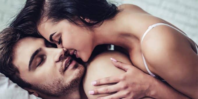 sex dating anmeldelser