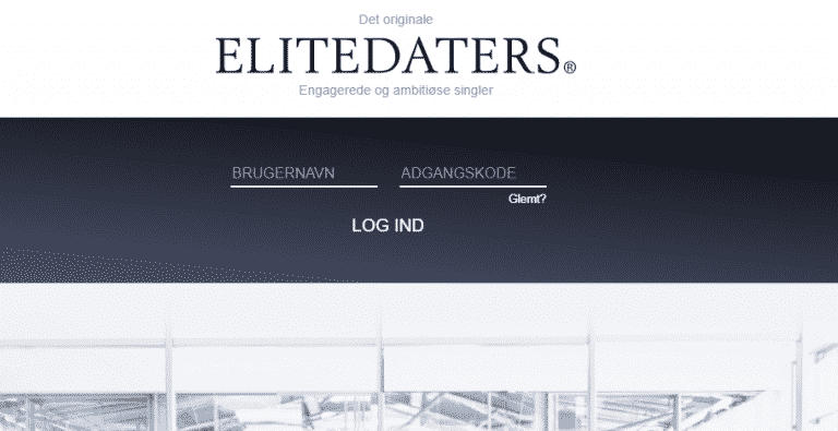 elitedaters